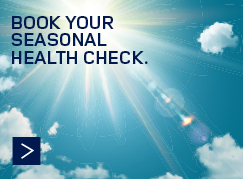 Seasonal Health Check