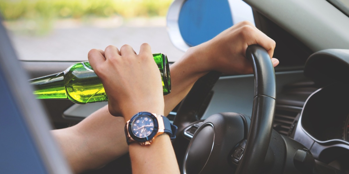 Safety While Driving On The Roads drink driving