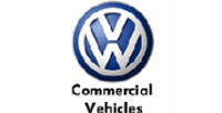 Inchcape Volkswagen