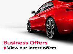 Business offers
