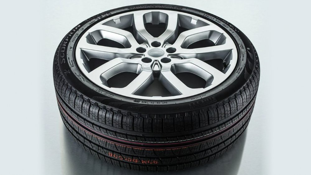 Genuine Car Tyres | Book New Tyres
