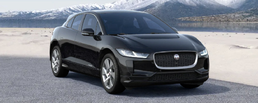 Jaguar E-Pace Offers & Deals - New, Used, Servicing | Inchcape