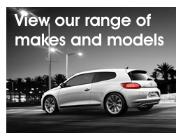 View our range of makes and models