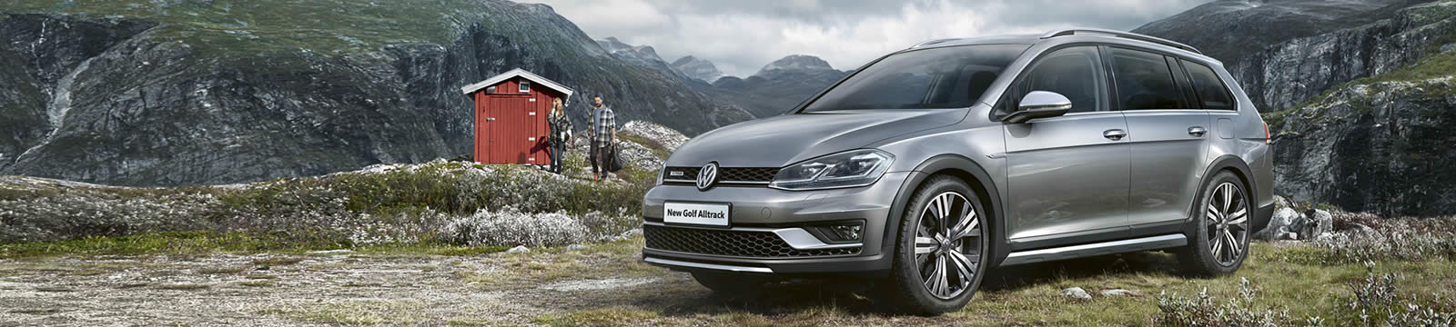 Book a Volkswagen Service or MOT Online | Inchcape