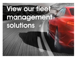 View our management solutions